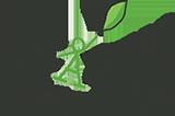 Πράσινο Σχολείο